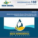 Informativo 150