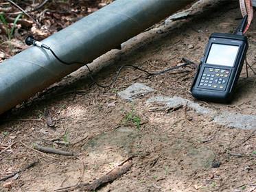 Agência Nacional de Águas lança manual para medição de vazão em tubulações