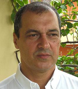 Luiz Augusto Toledo Machado