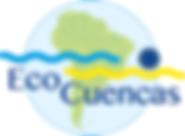 Eco Cuencas