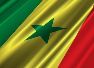 Conselho Mundial da Água elege a cidade de Dakar/Senegal como anfitriões do Fórum Mundial da Água de