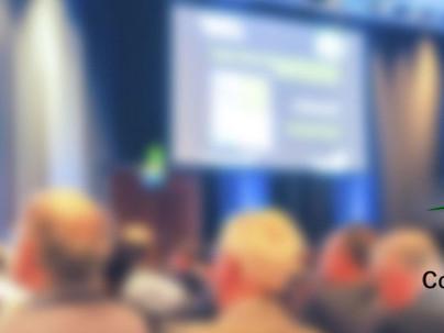 CredCrea apoia o 23° CONEST: evento que reúne profissionais nacionais e internacionais da engenharia
