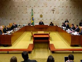 STF vai decidir se símbolos religiosos em prédios públicos ferem Estado laico