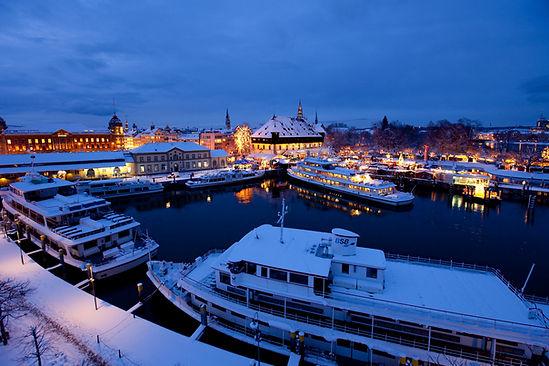 Konstanzer Hafen Winter_Men.jpg