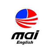 Festa de Final de Ano do MAI English