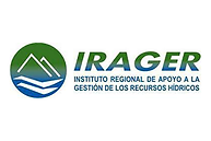 IRAGER