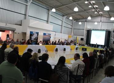 Comitês PCJ investirão R$ 130 milhões na gestão dos recursos hídricos até 2020
