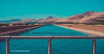 Apropiación ilegal del agua: un problema global