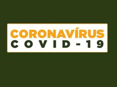 Portaria da ANA traz medidas complementares para prevenção ao novo coronavírus (COVID-19)