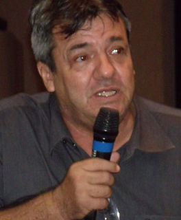 João Clímaco de Mendonça Filho