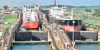 El Canal de Panamá espera tener identificados en 2021 planes para asegurar el agua