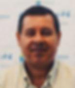 PAULO ROBINSON DA SILVA SAMUEL