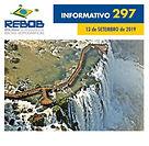 Informativo 297