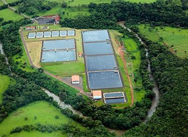 Congresso Nacional aprova novo Marco Legal do Saneamento com competências regulatórias do setor para