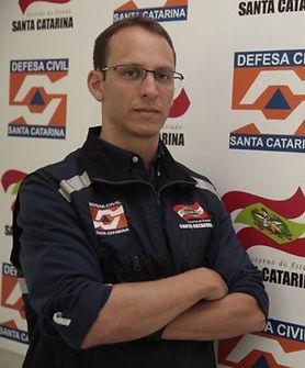 Frederico de Moraes Rudorff