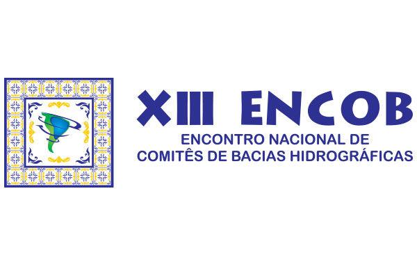 XIII ENCOB 2011