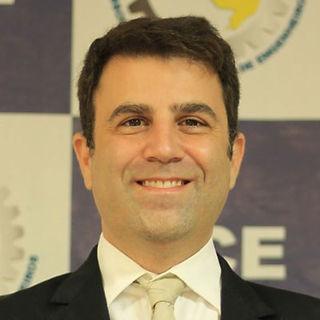 Guilherme Tavares da Silva