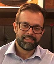 Gilvan Sampaio de Oliveira