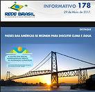 Informativo 178
