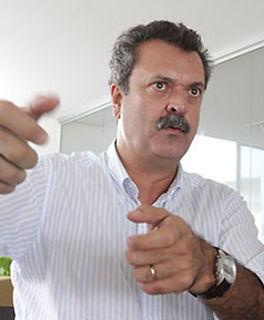 Everton Luiz da Costa Souza