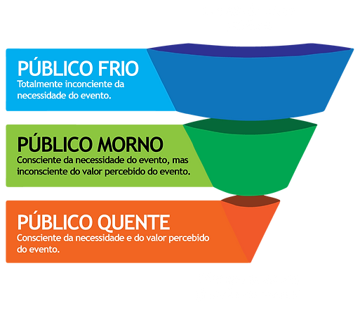 metodologia4.png