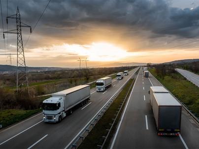 Sistema de logística agropecuária gera economia de até R$ 150 milhões