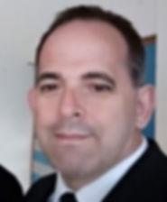 Eng. Carlos Estrella