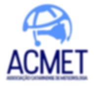 Associação Catarinense de Meteorologia (ACMET)