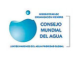 Consejo Mundial del Agua