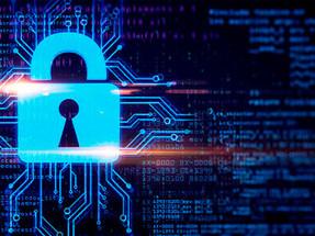Anatel consolida e estabelece regras sobre sigilo, prevenção à fraude e apoio à segurança pública