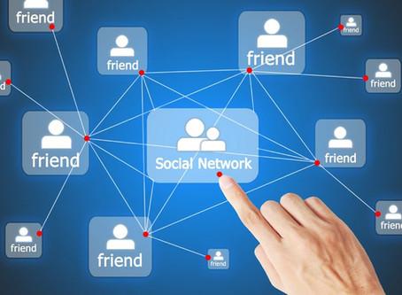 Transforme seus oradores em máquinas de marketing online - Parte 3: Mantenha-se atualizado com o que