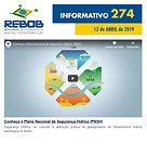 Informativo 274