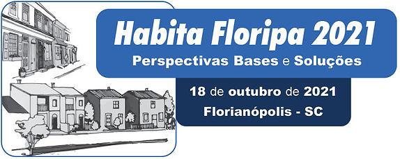 HABITA FLORIPA 2021