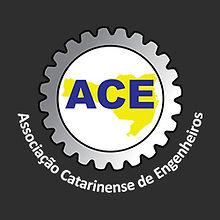 Associação Catarinense de Engenheiros