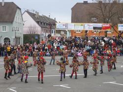 Gaukler_während_ihre_traditionellen_Tanzes