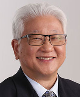 Eduardo Nobuyuki Usuy