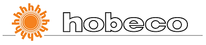HOBECO
