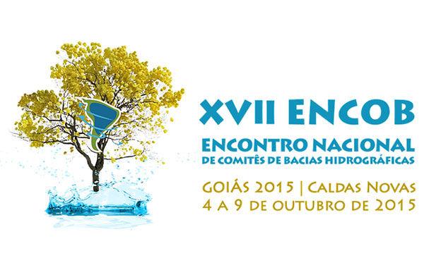 XVII ENCOB 2015