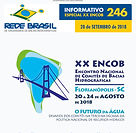 Informativo 246