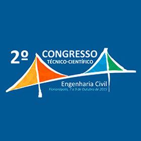 2º CTCEC 2016