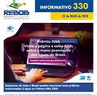 Informativo 330