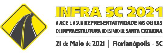 INFRA SC 2021