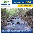 Informativo 334