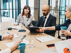 Anatel aprova novo Regulamento de Conselho de Usuários