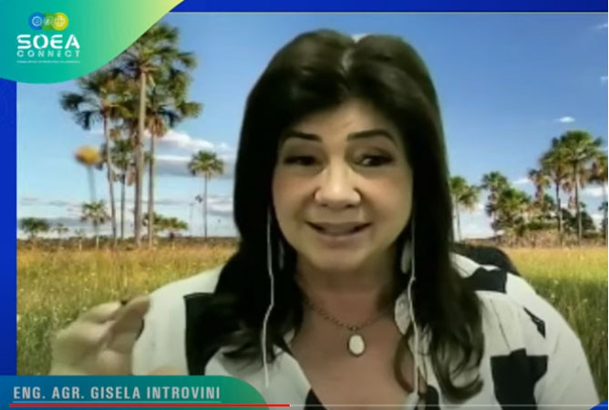Gisela Introvini