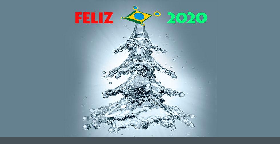 Natal-socialmedia.jpg
