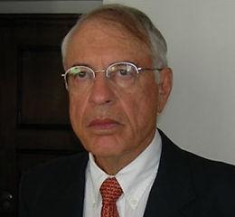 Eng. Civil Paulo Augusto Vivacqua
