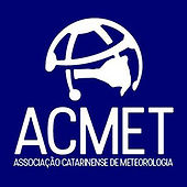 Associação Catarinense de Meteorologia