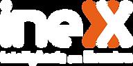 INEXX - Plataforma de Gestão de Eventos
