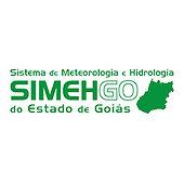 Sistema de Meteorologia e Hidrologia do Estado de Goiás